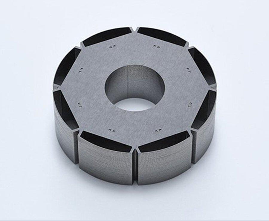 金属加工製品