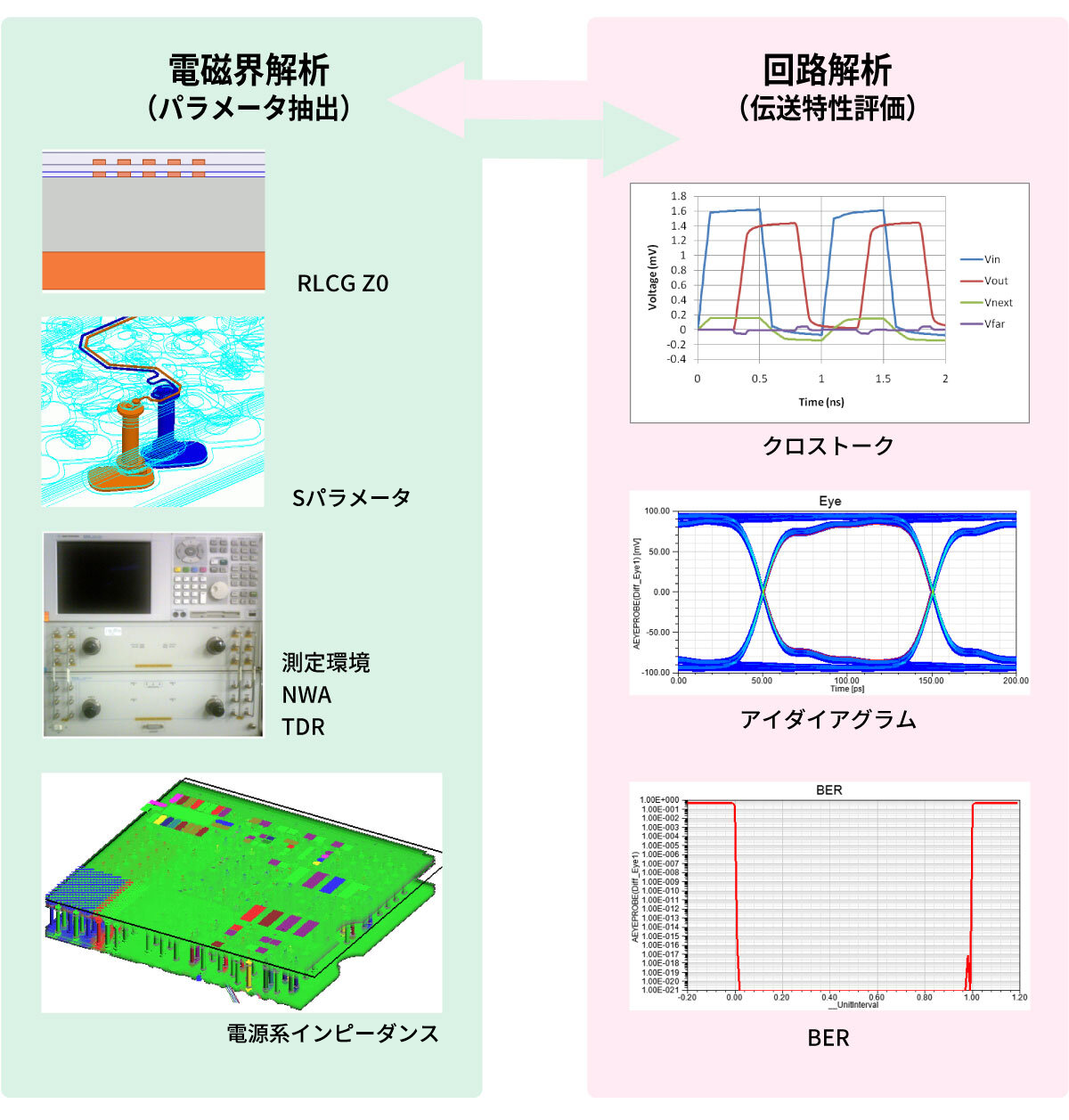 electrical-images.png